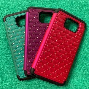 Note 5 Phone Case Bundle